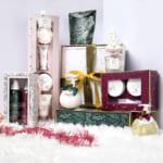 ラリン 12月クリスマスコレクション