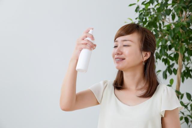見直す化粧水12