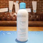 ビオデルマ 新商品 スプレー化粧水