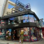キールズ 渋谷 フラッグシップストア