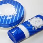 クラブ すっぴん ホワイトニングパウダー ホワイトニングクリーム