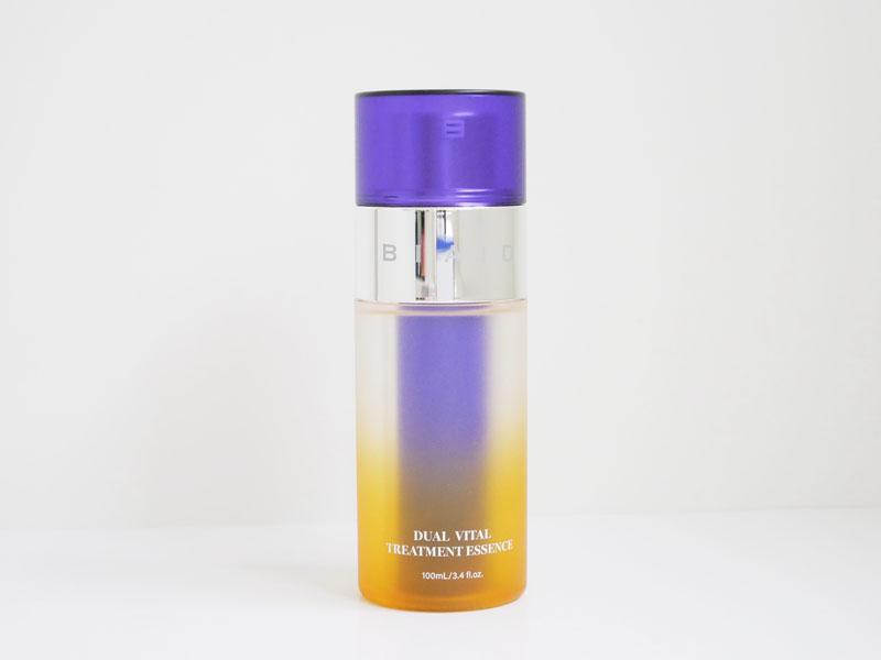 ボノトックス ビエイド 菌活コスメ 化粧水