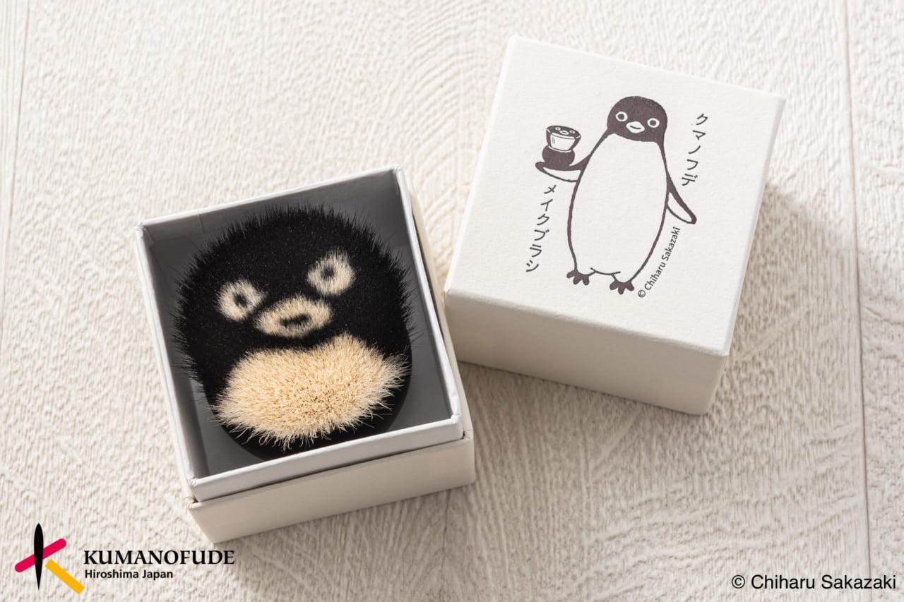Suicaペンギン グッズ 女性へのプレゼント