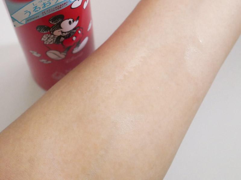 ネイチャーコンク ふきとり化粧水 口コミ