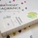 366日あなたの誕生日の香りが見つかる!366「バースデーフレグランス」がデビュー